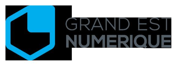 logo_GEN_H