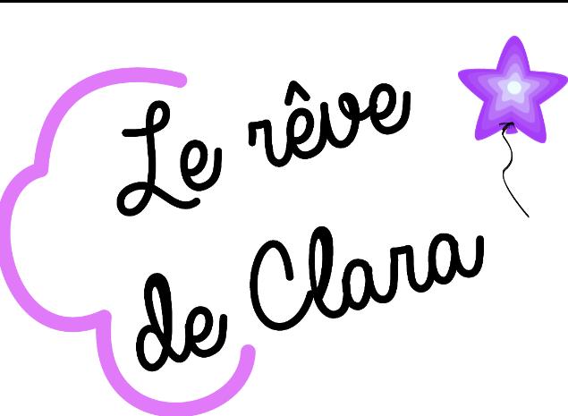 FC Metz : un match de gala pour réaliser le rêve de Clara