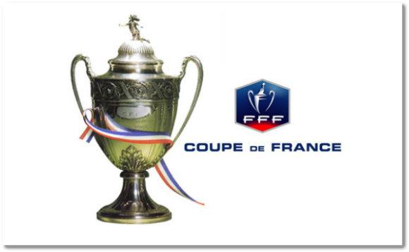 Match cr teil metz coupe de france 2013 2014 - Match de coupe de france ...