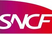 Grève SNCF : fortes perturbations en Lorraine le 1er juin