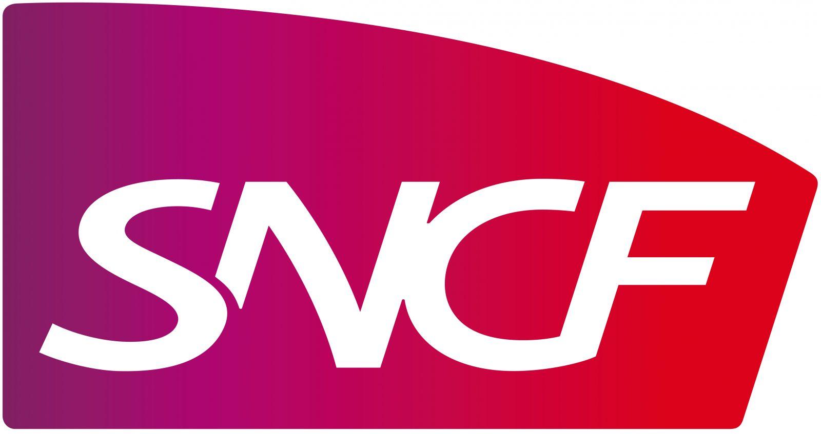 Rappel : Travaux SNCF à Nancy, perturbations en Lorraine les week-end de mai