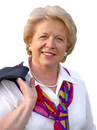 - Marie-Jo-Zimmermann-200