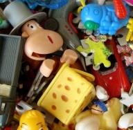 Solidarité en Moselle : participez à la grande collecte de jouets de Noël