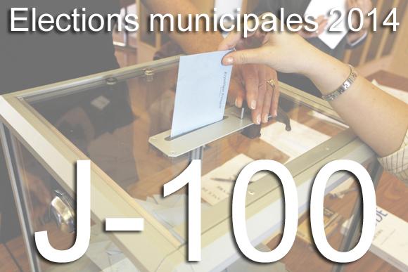 J-100-elections-municipales