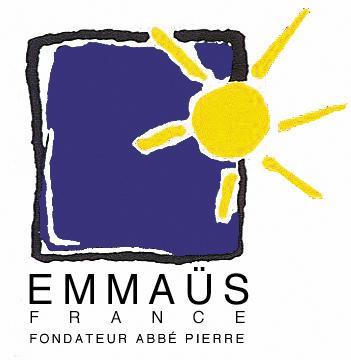 Forbach : la communauté Emmaüs au Tribunal pour travail dissimulé