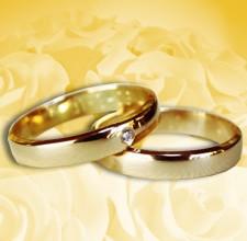 Le Salon du Mariage et du Pacs revient à Metz Expo