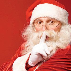 Comment se débarrasser de certains cadeaux de Noël ?
