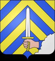 Blason_Jury_(Moselle)