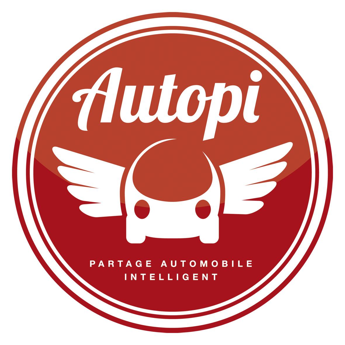 Liquidation pour Autopi, les véhicules ne sont plus accessibles
