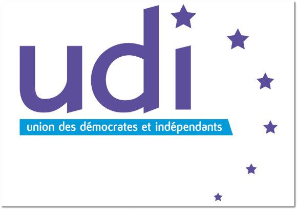 Les candidats aux municipales, présentés ou soutenus par l'UDI en Moselle, ont été désignés