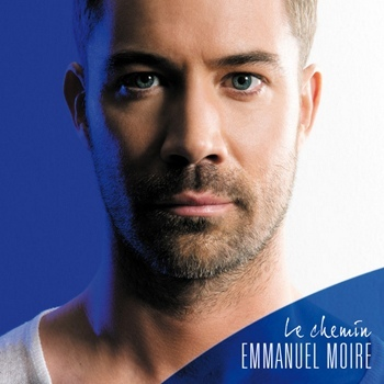 Photo of Emmanuel Moire sera au Nec de Marly en 2014