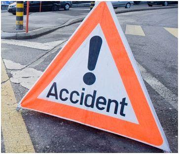 Vosges : un jeune ado à scooter, percuté par une voiture, est décédé