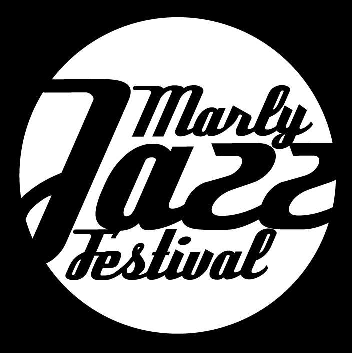 Photo of Marly Jazz Festival 2014 : programmation complète