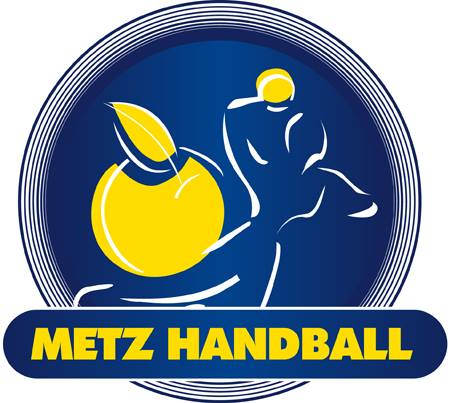 Sport : Metz Handball reçoit Le Havre pour la 8ème journée de LFH