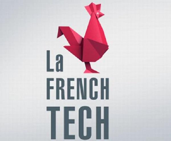 Le Sillon Lorrain lance sa candidature au label French Tech
