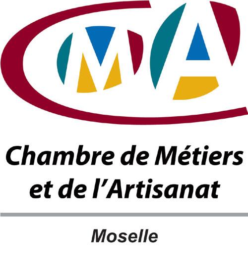 Photo of Portes ouvertes aux CFA de Metz, Thionville et Forbach