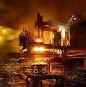 Photo of Ascometal : une offre de reprise sort du lot et conserve 97% des emplois