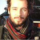 Bastien Simon