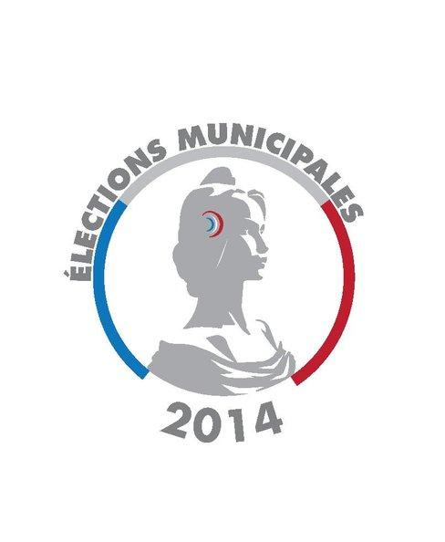 Le FN de retour au conseil municipal à Metz après 12 ans d'absence