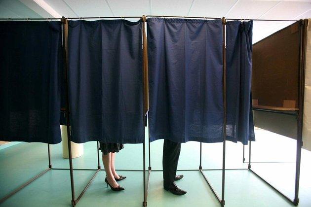 Photo of Heures d'ouverture et de fermeture des bureaux de vote en Moselle – Municipales 2020