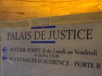 Double meurtre de Montigny les Metz : Henri Leclaire entendu ce matin