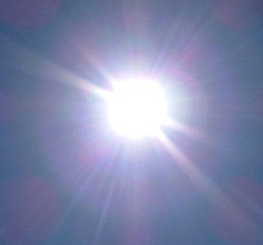 Météo en Lorraine : du soleil toute la semaine