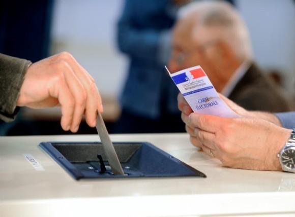 voter-urne