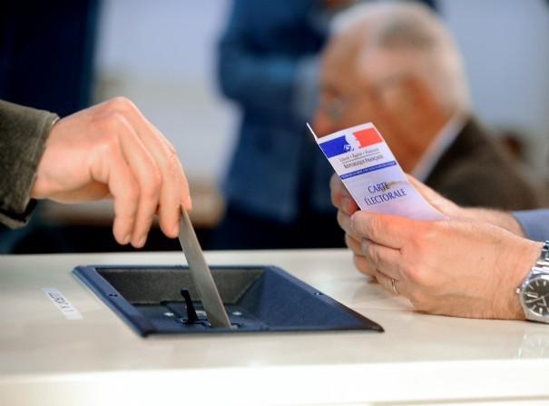 Elections régionales 2015 : résultats du 2nd tour en Moselle et dans les villes principales