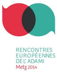 Rencontres europeennes de l'adami