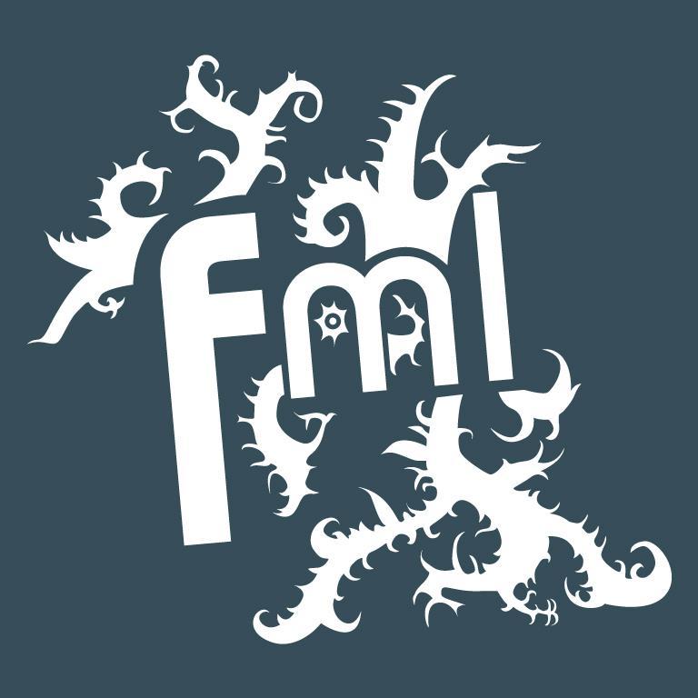 FML 2015 : les inscriptions sont ouvertes jusqu'à fin janvier