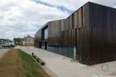 Les sites Moselle Passion rouvrent leurs portes vendredi 25 mars 2016