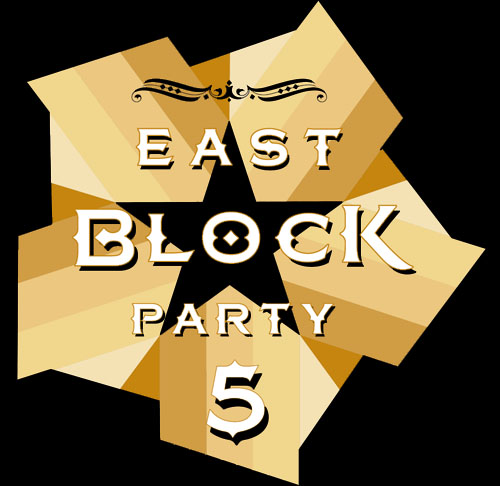 East Block Party #5 : le hip-hop s'invite à Metz