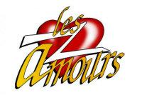 Casting Les Z'Amours : recherche couple dynamique en Lorraine