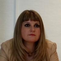 Christine SINGER