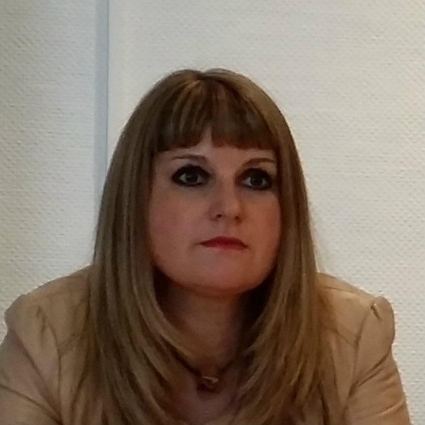 Photo of Petite phrase… Christine SINGER dans la ligne de mire de Patrick WEITEN