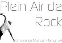 Festival plein air de rock à Jarny : la 20ème