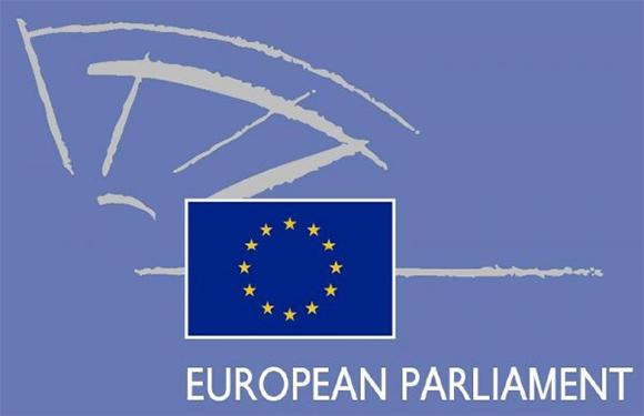 Les élections européennes pour les nuls
