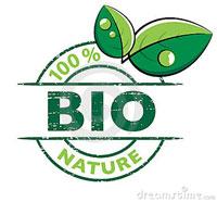 Du 100% naturel à savourer au Salon Bio de Metz Expo