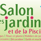 Salon des jardins 2014 : Garden Party à Metz Expo