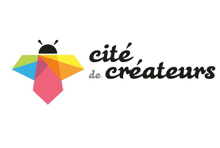 La Cité de Créateurs investit la Porte des Allemands