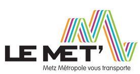 Le Met' : le prix du ticket de bus augmente en juillet, pas l'abonnement