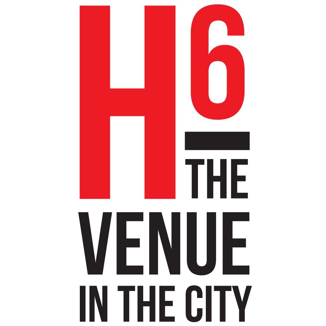 Photo of Une nouvelle salle de concert «H6» va ouvrir ses portes à Luxembourg