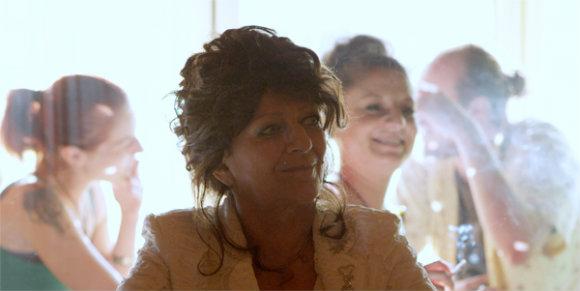 Forbach s'invite au Festival de Cannes 2014