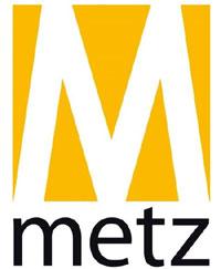 Photo of Metz : plus de 40 projets proposés par les Messins profiteront du budget participatif