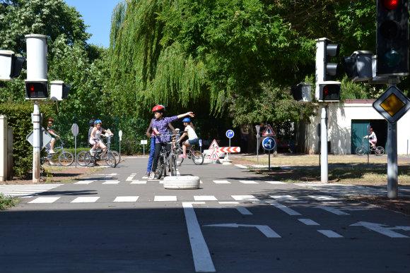 Photo : LM pour Tout-Metz.com