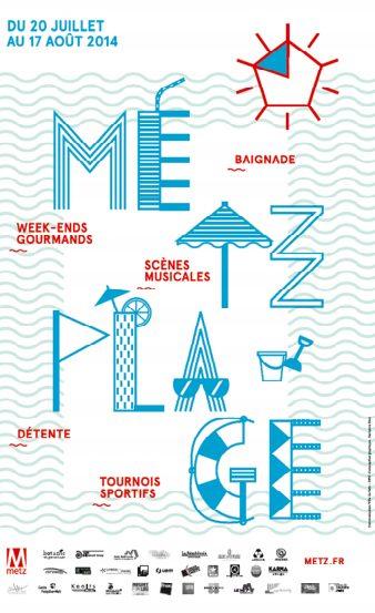 Cinéma plein air à Metz : «Carnets de Voyage» diffusé ce soir