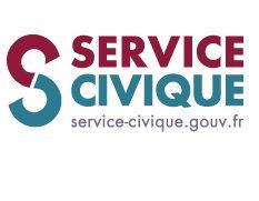 Connaissez-vous le service civique ? En Lorraine, le CG54 recrute