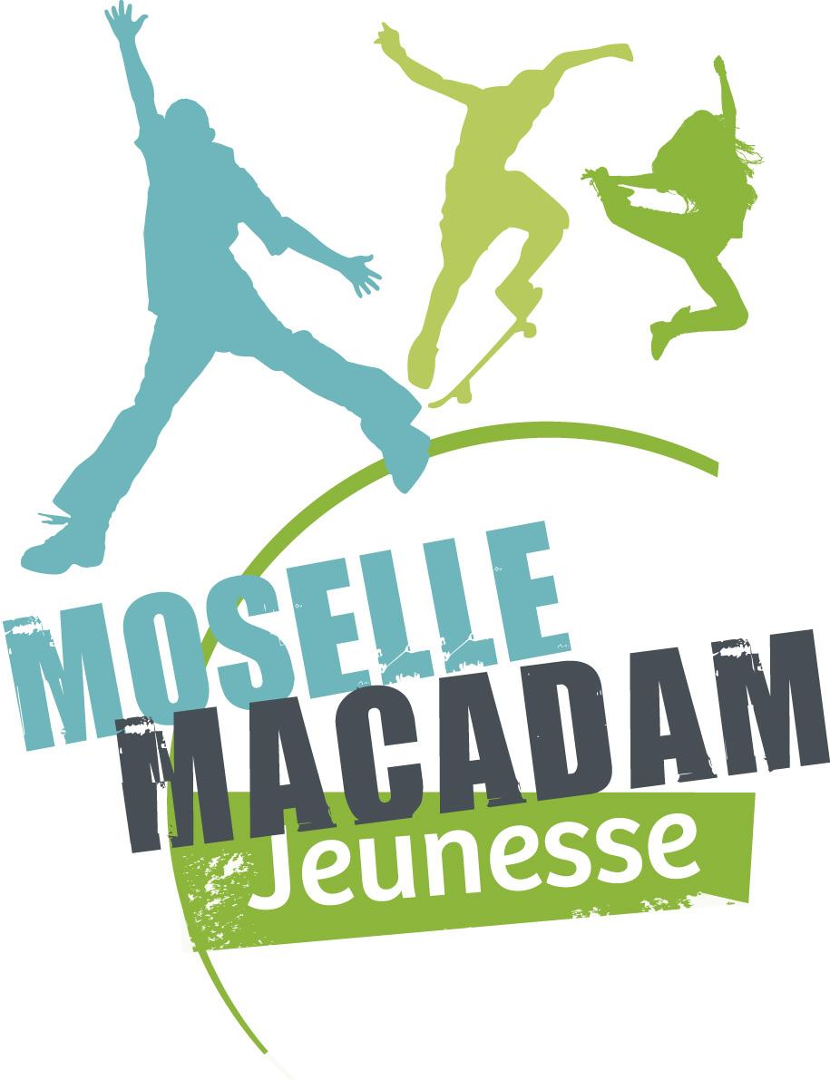 Moselle Macadam Jeunesse 2014 : 400 animations pour 223 communes