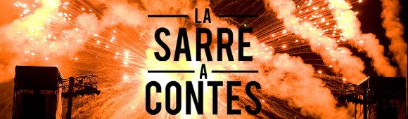 Visuel-LaSarreAContes-2014-580