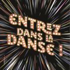 Metz : Fêtes de la Mirabelle 2014, demandez le programme